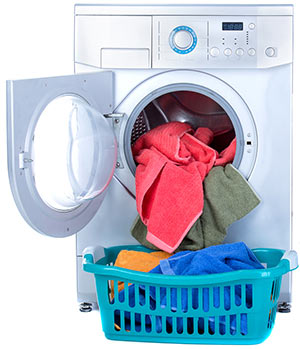 Beaverton dryer repair service